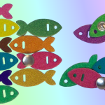 funky fish colour choice (2)