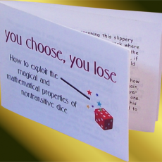 nontransitive dice – Double Whammy booklet_01