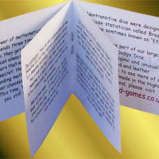 nontransitive dice – Double Whammy booklet_02