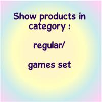 games set