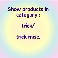 trick misc.
