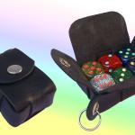 dice cases (1)