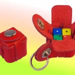 dice cases (2)