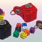 dice cases (3)