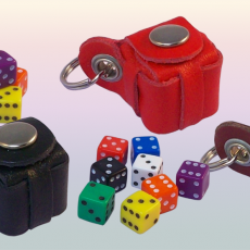 gallery dice cases (3)