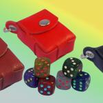 dice cases (4)
